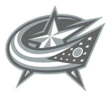 Blue Jackets de Columbus